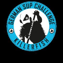 sup-challenge-kuehlungsborn