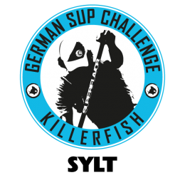 sup-challenge-sylt
