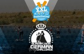 superflavor german sup challenge - xxl paddelfestivla markkleeberg - web