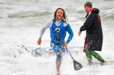 killerfish german sup challenge sylt 2014 - 131