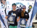killerfish sup challenge wildcard sup world cup