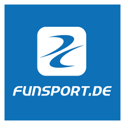 funsport-logo