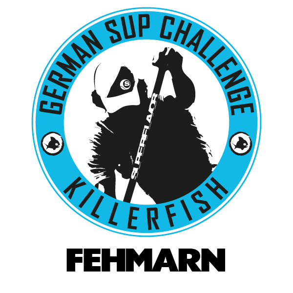 locations-2016-fehmarn