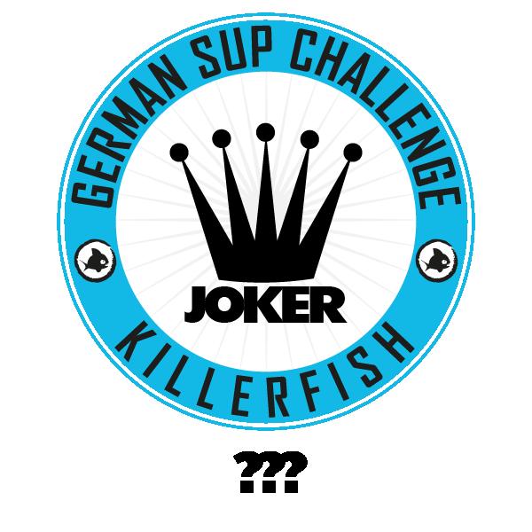 locations-2016-joker