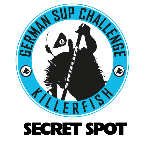 logo-secret sup challenge