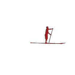 standupmag