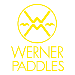wernerpaddles