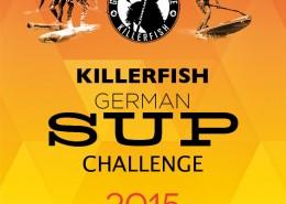 german sup challenge 2015