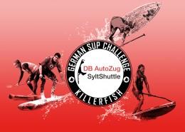sylt-shuttle-gsc15