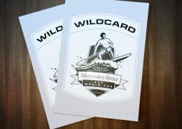 sup world cup scharbeutz wildcard superflavor