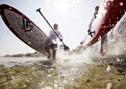 german sup challneg sup world cup scharbeutz