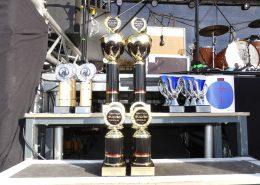 german sup challenge champions 2016 04