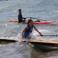 german sup challenge 2016 fehmarn surffestival 01
