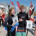 german sup challenge 2016 fehmarn surffestival 02