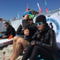german sup challenge 2016 fehmarn surffestival 05