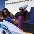 german sup challenge 2016 fehmarn surffestival 06