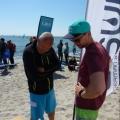 german sup challenge 2016 fehmarn surffestival 08