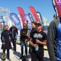german sup challenge 2016 fehmarn surffestival 09