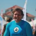 german sup challenge 2016 fehmarn surffestival 10