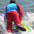 german sup challenge 2016 fehmarn surffestival 12