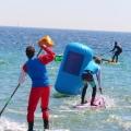 german sup challenge 2016 fehmarn surffestival 13