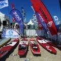 german sup challenge 2016 fehmarn surffestival 14