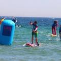 german sup challenge 2016 fehmarn surffestival 15