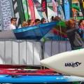german sup challenge 2016 fehmarn surffestival 16