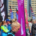 german sup challenge 2016 fehmarn surffestival 17