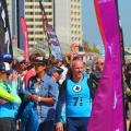 german sup challenge 2016 fehmarn surffestival 18