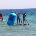 german sup challenge 2016 fehmarn surffestival 19