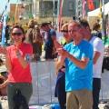 german sup challenge 2016 fehmarn surffestival 20