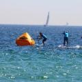 german sup challenge 2016 fehmarn surffestival 21