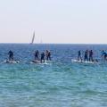 german sup challenge 2016 fehmarn surffestival 22