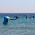 german sup challenge 2016 fehmarn surffestival 23