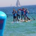 german sup challenge 2016 fehmarn surffestival 26