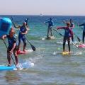 german sup challenge 2016 fehmarn surffestival 27