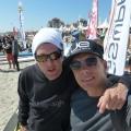 german sup challenge 2016 fehmarn surffestival 28