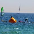 german sup challenge 2016 fehmarn surffestival 29