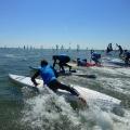 german sup challenge 2016 fehmarn surffestival 30