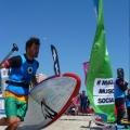 german sup challenge 2016 fehmarn surffestival 31