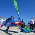 german sup challenge 2016 fehmarn surffestival 32