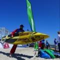 german sup challenge 2016 fehmarn surffestival 33