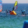 german sup challenge 2016 fehmarn surffestival 34