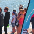 german sup challenge 2016 fehmarn surffestival 35