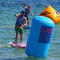 german sup challenge 2016 fehmarn surffestival 37