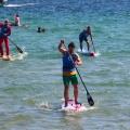 german sup challenge 2016 fehmarn surffestival 38