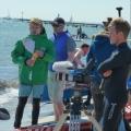 german sup challenge 2016 fehmarn surffestival 39