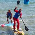 german sup challenge 2016 fehmarn surffestival 40