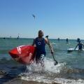 german sup challenge 2016 fehmarn surffestival 42